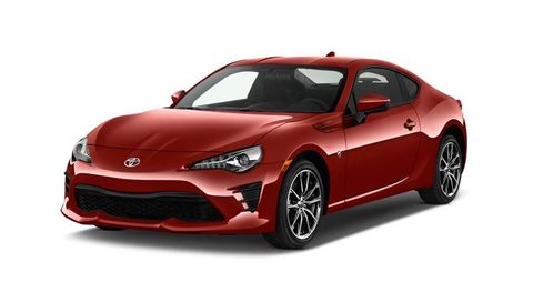 Toyota 86 2017 GTX, Bahrain, https://ymimg1.b8cdn.com/resized/car_model/2971/pictures/2926382/mobile_listing_main_01.jpg