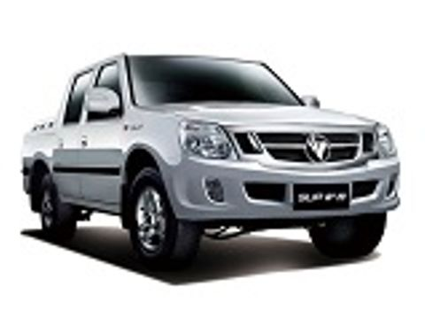 Foton SUP 2017 Double Cabin, Oman, https://ymimg1.b8cdn.com/resized/car_model/2974/pictures/2782242/mobile_listing_main_thumb.JPG