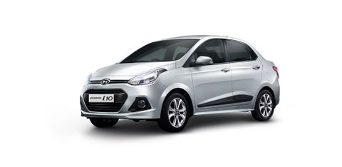 Hyundai Grand i10 2017 1.2 GL Sedan (Full Option), Bahrain, https://ymimg1.b8cdn.com/resized/car_model/2986/pictures/2893063/mobile_listing_main_01.jpg