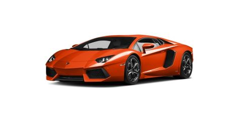 Lamborghini Aventador 2017 LP 700-4 Roadster, United Arab Emirates, https://ymimg1.b8cdn.com/resized/car_model/3002/pictures/2894370/mobile_listing_main_01.jpg