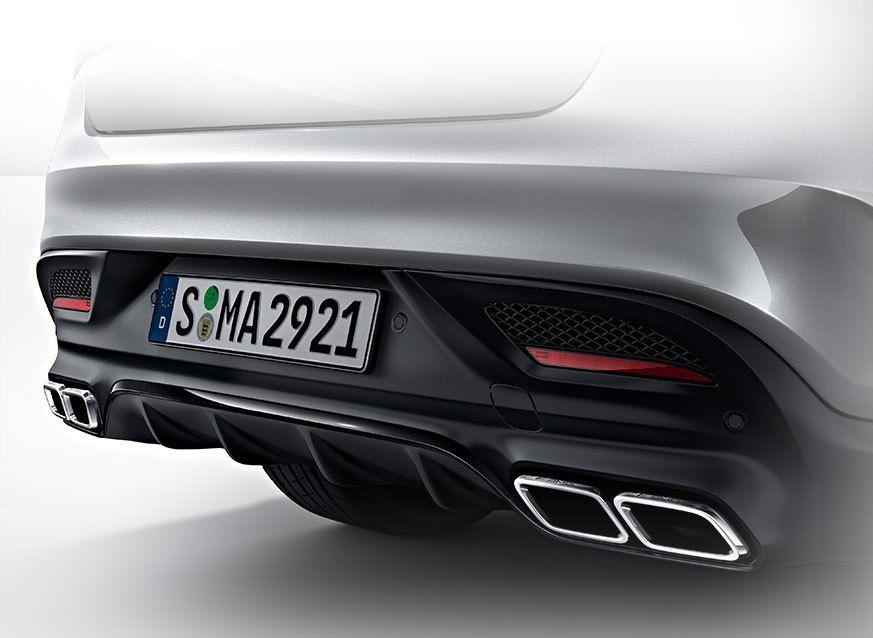 Mercedes-Benz GLE Coupe 2017, Kuwait