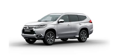 Mitsubishi Montero Sport 2017 GLX 2WD, Saudi Arabia, https://ymimg1.b8cdn.com/resized/car_model/3028/pictures/2915700/mobile_listing_main_01.png