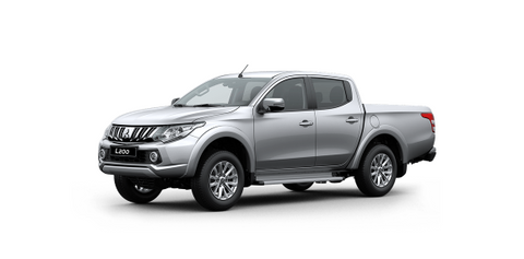 Mitsubishi L200 2017 2.4L Single Cab GL (2WD), Oman, https://ymimg1.b8cdn.com/resized/car_model/3046/pictures/2915651/mobile_listing_main_01.png