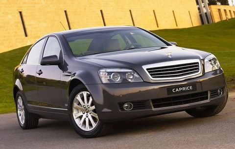 Chevrolet Caprice 2017 LS A/T, Bahrain, https://ymimg1.b8cdn.com/resized/car_model/3091/pictures/2783144/mobile_listing_main_Chevrolet-Caprice-Sedan-2013-Front_View.jpg