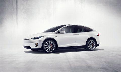 Tesla Model X 2017 P100D, United Arab Emirates, https://ymimg1.b8cdn.com/resized/car_model/3179/pictures/2892429/mobile_listing_main_01.jpg