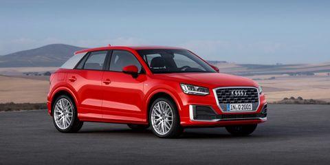 Audi Q2 2017 30 TFSI Design (116 HP), United Arab Emirates, https://ymimg1.b8cdn.com/resized/car_model/3246/pictures/2874832/mobile_listing_main_01.jpg