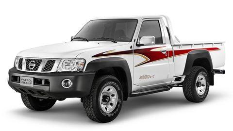 Nissan Patrol Pick Up 2017 SGL Manual, Oman, https://ymimg1.b8cdn.com/resized/car_model/3291/pictures/3378329/mobile_listing_main_2017_Nissan_Patrol_Pickup__1_.jpg