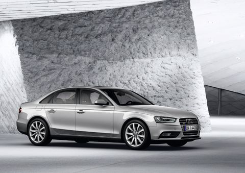 أودي أي4 2013 1.8L 170 HP, oman, https://ymimg1.b8cdn.com/resized/car_model/34/pictures/531/mobile_listing_main_Audi-A4-2012-Side_View.jpg