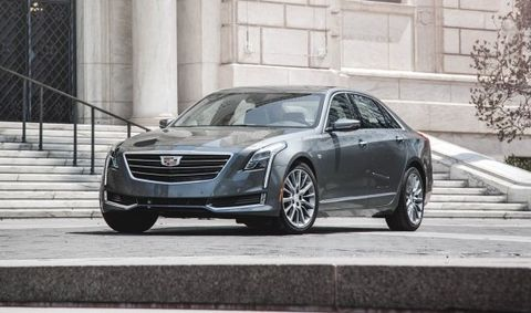 Cadillac CT6 Sedan 2018 3.6L Luxury, Bahrain, https://ymimg1.b8cdn.com/resized/car_model/3450/pictures/3350315/mobile_listing_main_01.jpg