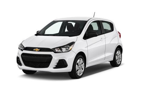 Chevrolet Spark 2018 1.4L LS, Kuwait, https://ymimg1.b8cdn.com/resized/car_model/3458/pictures/3350583/mobile_listing_main_01.jpg
