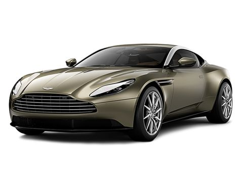 Aston Martin DB Price In UAE New Aston Martin DB Photos And - Aston martin dbs price