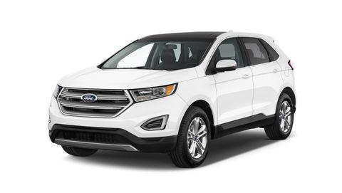 Ford Edge 2018 3.5L V6 SEL (AWD), Bahrain, https://ymimg1.b8cdn.com/resized/car_model/3469/pictures/3350926/mobile_listing_main_01.jpg