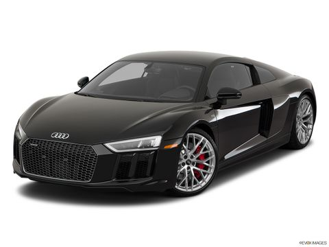 Audi R Coupe Price In Saudi Arabia New Audi R Coupe Photos And - Price of audi r8