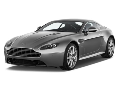 Aston Martin Vantage Price In UAE New Aston Martin Vantage Photos - New aston martin price