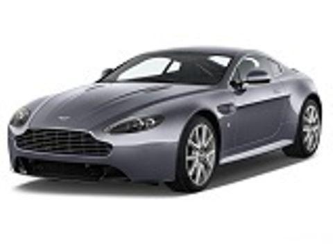 أستون مارتن فانتاج كوبيه 2018 N430 M/T, kuwait, https://ymimg1.b8cdn.com/resized/car_model/3494/pictures/3351484/mobile_listing_main_thumb.jpg