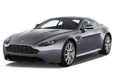 Aston Martin Vantage GT In Oman New Car Prices Specs - Aston martin specs