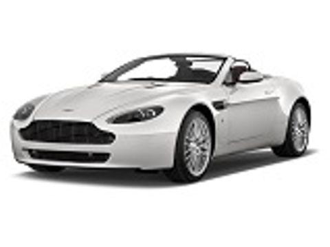أستون مارتن فانتاج رودستر 2018 V8 M/T, oman, https://ymimg1.b8cdn.com/resized/car_model/3495/pictures/3351503/mobile_listing_main_thumb.jpg