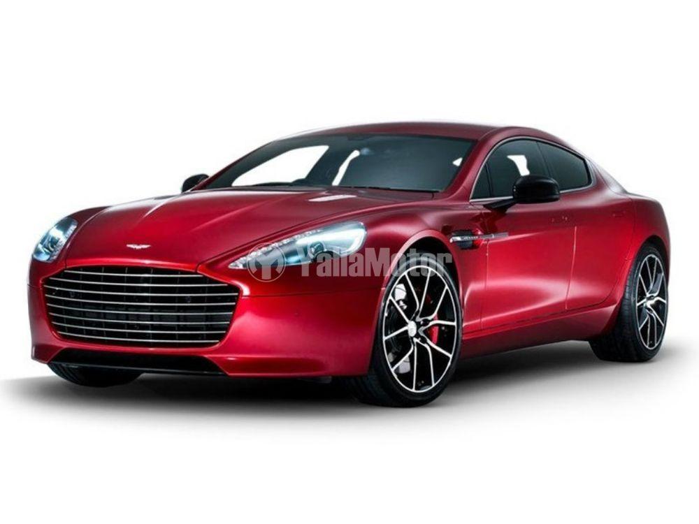 Aston Martin Rapide S 2018 Price In Qatar New Aston Martin Rapide S 2018 Photos And Specs Yallamotor
