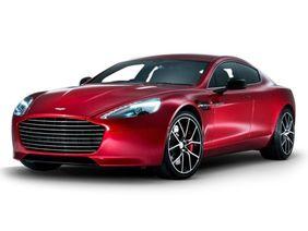 Aston Martin UAE Aston Martin Models Prices And Photos - Aston martin models