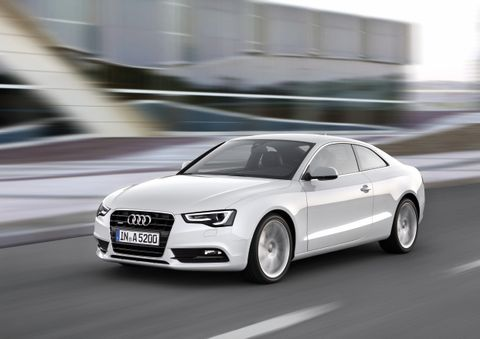 Audi A5 Coupe 2013 3.0L (272 HP), Kuwait, https://ymimg1.b8cdn.com/resized/car_model/35/pictures/535/mobile_listing_main_Audi-A5-2012-Coupe-Front_View.jpg