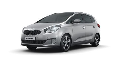 Kia Carens 2018 1.6L Top, Egypt, https://ymimg1.b8cdn.com/resized/car_model/3511/pictures/3351891/mobile_listing_main_01.jpg