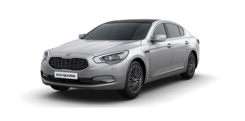 Kia Quoris 2018 3.8L Base, Kuwait, https://ymimg1.b8cdn.com/resized/car_model/3513/pictures/3351928/mobile_listing_main_01.jpg