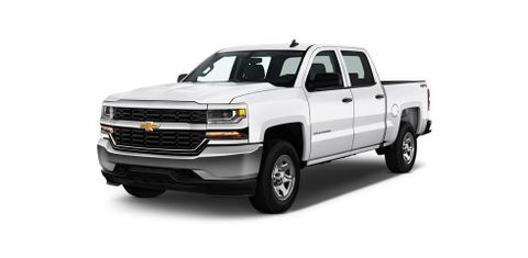 Chevrolet Silverado 2018 LT Z71 Off Road, Bahrain, https://ymimg1.b8cdn.com/resized/car_model/3522/pictures/3352065/mobile_listing_main_01.jpg