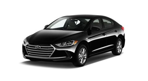 Hyundai Elantra 2018 1.6L GL A/T (Base), Kuwait, https://ymimg1.b8cdn.com/resized/car_model/3529/pictures/3352155/mobile_listing_main_01.jpg