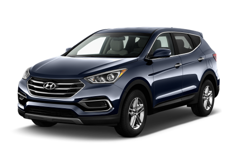 Hyundai Santa Fe 2018 2.4L AWD Top, Oman, https://ymimg1.b8cdn.com/resized/car_model/3530/pictures/3401883/mobile_listing_main_2018_Hyundai_Santa_Fe.png