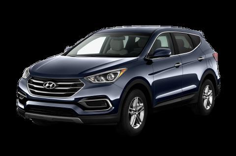 Hyundai Santa Fe 2018 2.4L Mid, Kuwait, https://ymimg1.b8cdn.com/resized/car_model/3530/pictures/3401883/mobile_listing_main_2018_Hyundai_Santa_Fe.png