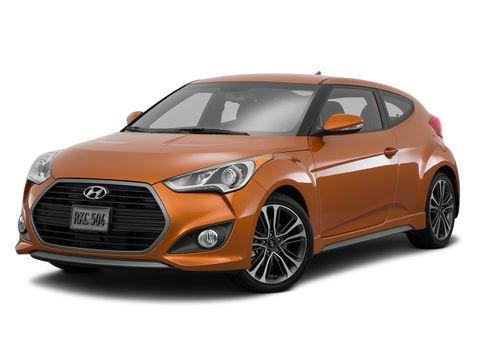 Hyundai Veloster Price In Oman New Hyundai Veloster Photos And Specs Yallamotor