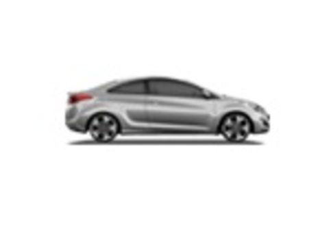 هيونداي إلانترا كوبيه 2018 1.8L, kuwait, https://ymimg1.b8cdn.com/resized/car_model/3532/pictures/3352187/mobile_listing_main_listing_main_2013_Hyundai_Elantra_Coupe_Thumb.jpg