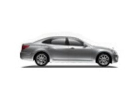 هيونداي سنتنيال 2018 5.0L V8, kuwait, https://ymimg1.b8cdn.com/resized/car_model/3535/pictures/3352230/mobile_listing_main_listing_main_2013_Hyundai_Centennial_Thumb.jpg