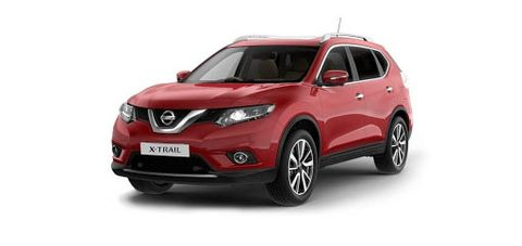 Nissan X-Trail 2018 2.5 S 4WD, Kuwait, https://ymimg1.b8cdn.com/resized/car_model/3545/pictures/3352367/mobile_listing_main_2017-03-01.jpg