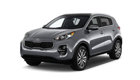 Kia Sportage 2018 1.6L Turbo Mid, Qatar, https://ymimg1.b8cdn.com/resized/car_model/3555/pictures/3352470/mobile_listing_main_01.jpg