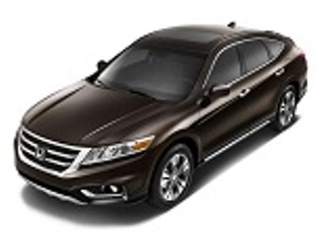 Honda Crosstour 2018 3.5L V6, Qatar, https://ymimg1.b8cdn.com/resized/car_model/3560/pictures/3352539/mobile_listing_main_thumb.jpg