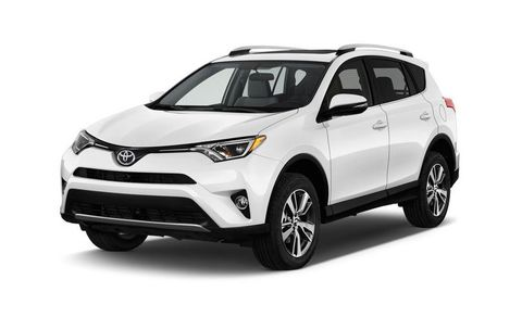 Toyota Rav4 2018 2.5L 4WD GX, Qatar, https://ymimg1.b8cdn.com/resized/car_model/3573/pictures/3352711/mobile_listing_main_01.jpg