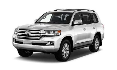 Toyota Land Cruiser 2018 4.0L GXR2, Saudi Arabia, https://ymimg1.b8cdn.com/resized/car_model/3576/pictures/3352750/mobile_listing_main_01.jpg