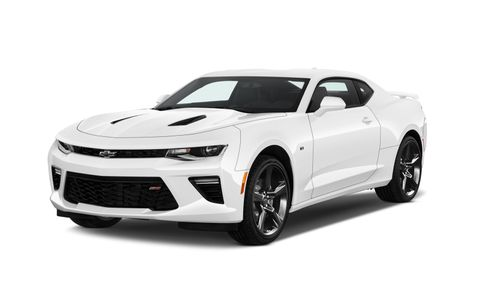 Chevrolet Camaro Coupe 2018 3.6L 1LT, Kuwait, https://ymimg1.b8cdn.com/resized/car_model/3591/pictures/3352945/mobile_listing_main_01.jpg