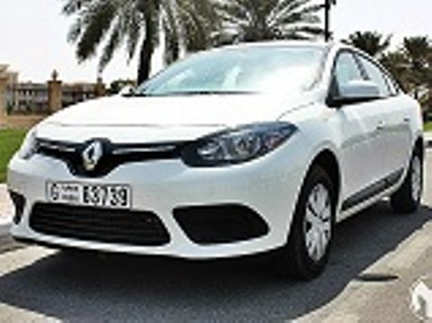 رينو فلوينس 2018 1.6L PE, qatar, https://ymimg1.b8cdn.com/resized/car_model/3597/pictures/3353025/mobile_listing_main_thumb.JPG