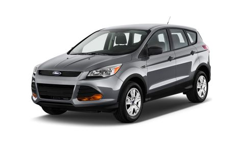 Ford Escape 2018 2.0L EcoBoost SE (AWD), Kuwait, https://ymimg1.b8cdn.com/resized/car_model/3607/pictures/3353160/mobile_listing_main_01.jpg