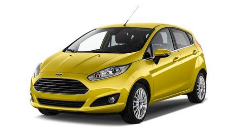 Ford Fiesta 2018 1.6L Titanium, Qatar, https://ymimg1.b8cdn.com/resized/car_model/3611/pictures/3353218/mobile_listing_main_01.jpg