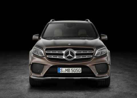 Mercedes-Benz GLS 2018 500 4MATIC, Qatar, https://ymimg1.b8cdn.com/resized/car_model/3613/pictures/3611344/mobile_listing_main_2018_Mercedes-Benz_GLS__1_.jpg