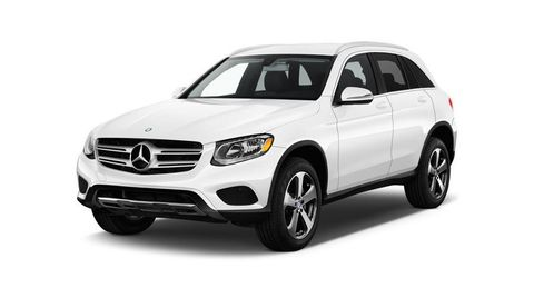 Mercedes-Benz GLC-Class 2018 GLC 250 4MATIC, Kuwait, https://ymimg1.b8cdn.com/resized/car_model/3615/pictures/3353265/mobile_listing_main_01.jpg