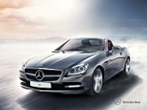 Mercedes-Benz SLK-Class 2018 SLK 300, Qatar, https://ymimg1.b8cdn.com/resized/car_model/3617/pictures/3353292/mobile_listing_main_thumb.jpg