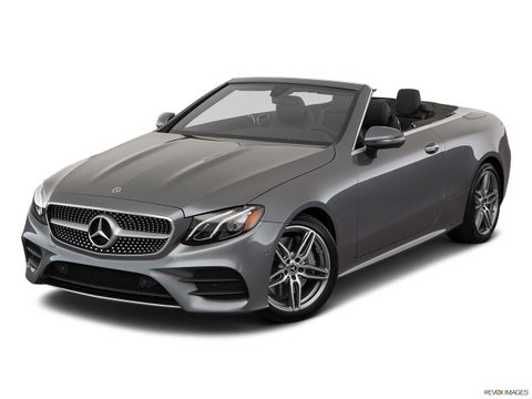 Mercedes-Benz E-Class Cabriolet 2018 E 300, Kuwait, https://ymimg1.b8cdn.com/resized/car_model/3620/pictures/3820429/mobile_listing_main_12316_st1280_046.jpg
