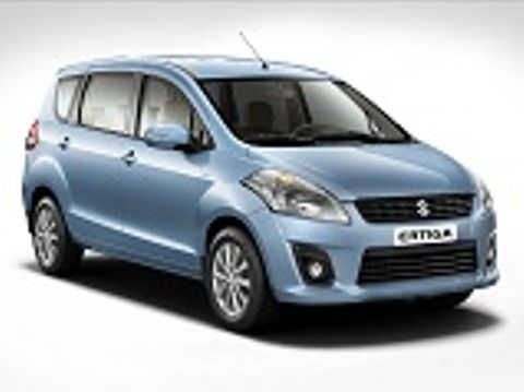Suzuki Ertiga 2018 1.4L GLX, Saudi Arabia, https://ymimg1.b8cdn.com/resized/car_model/3632/pictures/3353478/mobile_listing_main_thumb.jpg