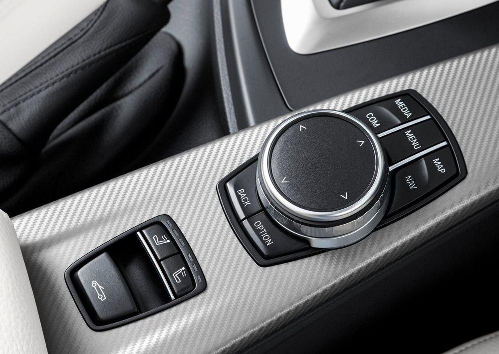 BMW 4 Series Convertible 2018, Bahrain