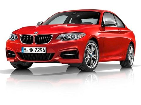 BMW 2 Series Coupe 2018 218i, Kuwait, https://ymimg1.b8cdn.com/resized/car_model/3636/pictures/3353540/mobile_listing_main_01.jpeg