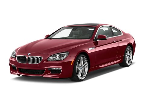 BMW 6 Series Coupe 2018 640i xDrive, Saudi Arabia, https://ymimg1.b8cdn.com/resized/car_model/3637/pictures/3353549/mobile_listing_main_01.jpg